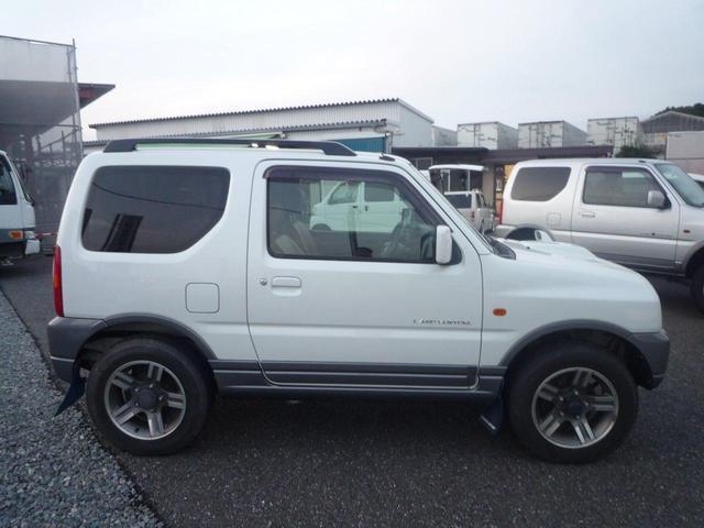 「スズキ」「ジムニー」「コンパクトカー」「佐賀県」の中古車5