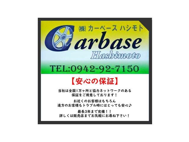 「スズキ」「カプチーノ」「オープンカー」「佐賀県」の中古車2