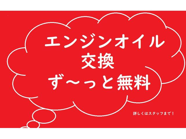 「スズキ」「カプチーノ」「オープンカー」「佐賀県」の中古車4