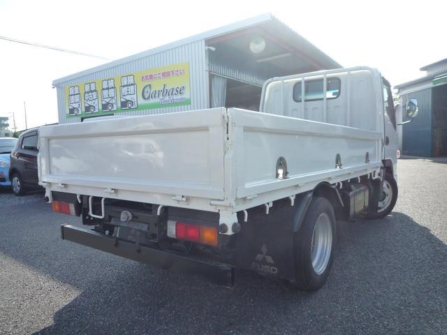 「その他」「キャンター」「トラック」「佐賀県」の中古車7