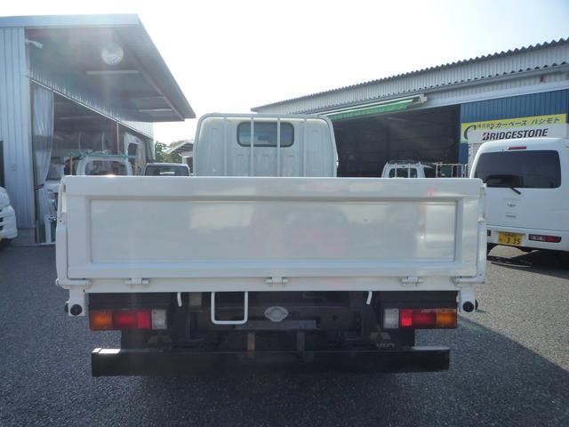 「その他」「キャンター」「トラック」「佐賀県」の中古車8