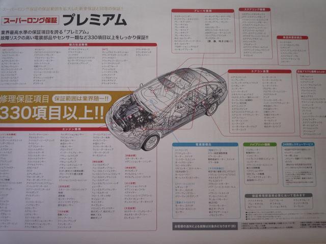 「トヨタ」「ヴェルファイア」「ミニバン・ワンボックス」「佐賀県」の中古車32