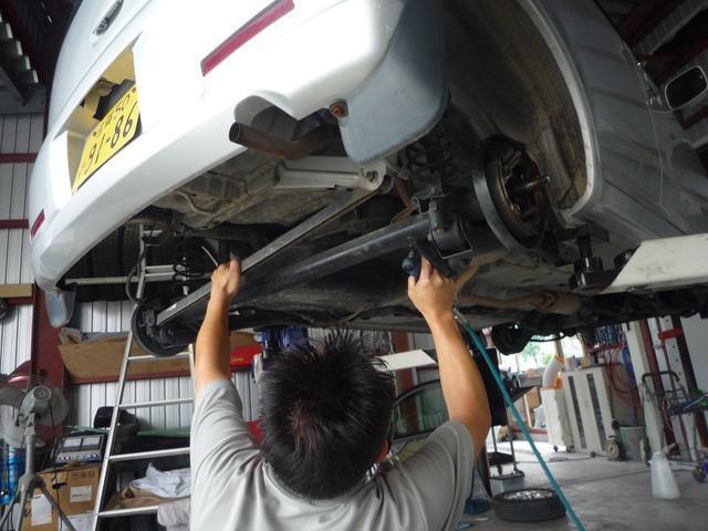 「スズキ」「キャリイトラック」「トラック」「佐賀県」の中古車12