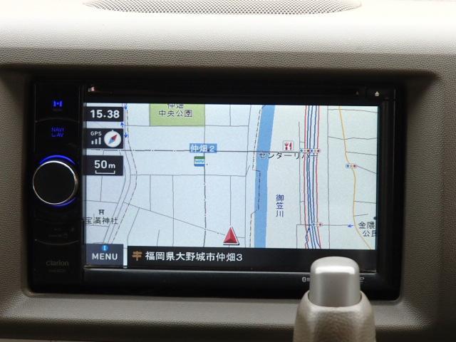 PZターボスペシャル ナビ 両側電動スライドドア キーレス(14枚目)
