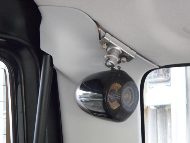 カスタムターボRSリミテッド HDDナビ 左側電動スライド(11枚目)