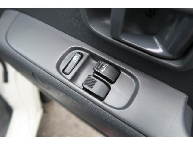 カーゴ CNG LPG車 エアコン パワステ Wエアバッグ(24枚目)