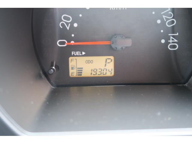 カーゴ CNG LPG車 エアコン パワステ Wエアバッグ(26枚目)