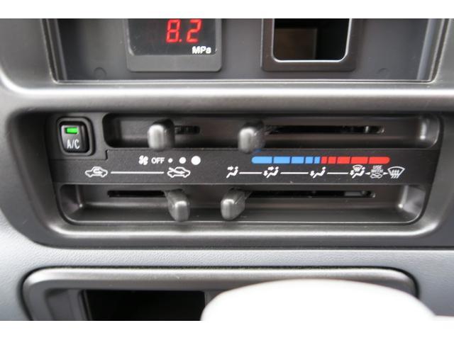 カーゴ CNG LPG車 エアコン パワステ Wエアバッグ(29枚目)