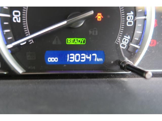 ハイブリッドGi 両側電動スライドドア ETC ナビ オートエアコン 純正15AW スマートキー 記録簿(21枚目)