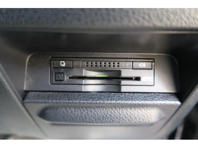 ハイブリッドGi 両側電動スライドドア ETC ナビ オートエアコン 純正15AW スマートキー 記録簿(24枚目)