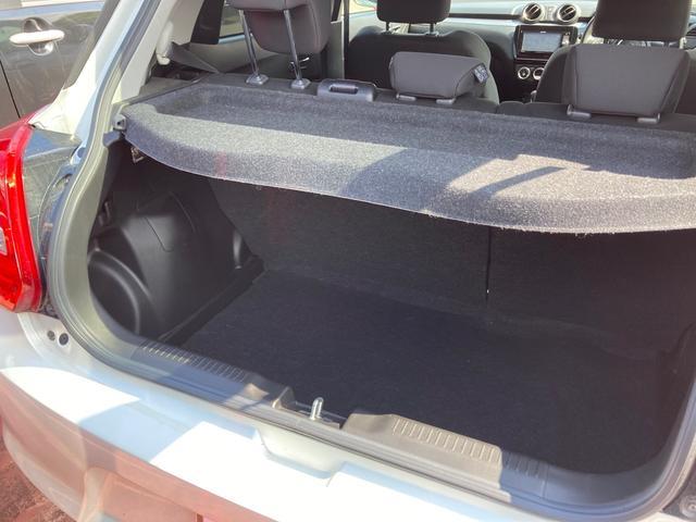 XL ETC ナビ アルミホイール CD スマートキー 電動格納ミラー シートヒーター CVT 衝突安全ボディ(21枚目)