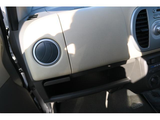 スズキ MRワゴン G CD キーレス ABS
