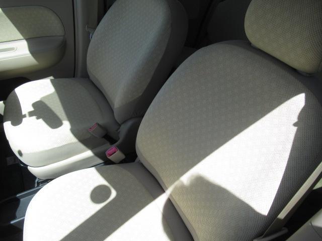 X ETC CD プライバシーガラス ライトレベル調節(16枚目)
