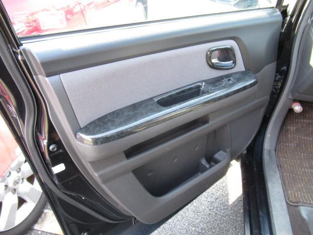 ホンダ ステップワゴン G Lパッケージ ETC 無限グリル 社外18AW キーレス