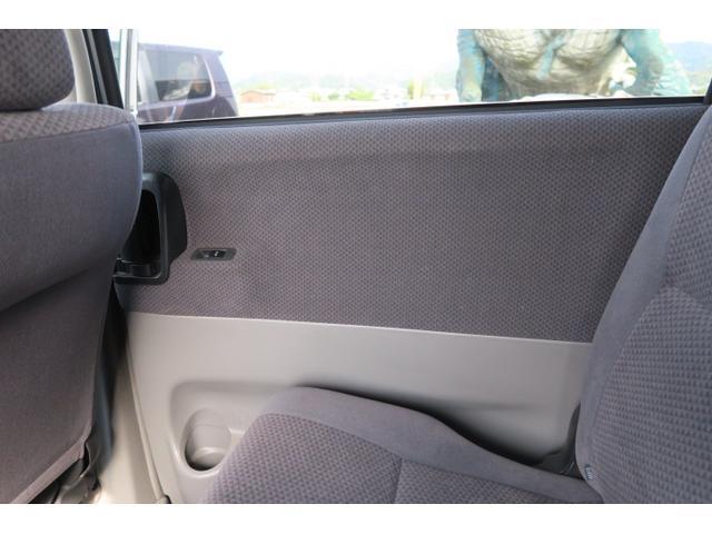 X Gエディションナビパッケージ 4WD ナビ オートAC(15枚目)