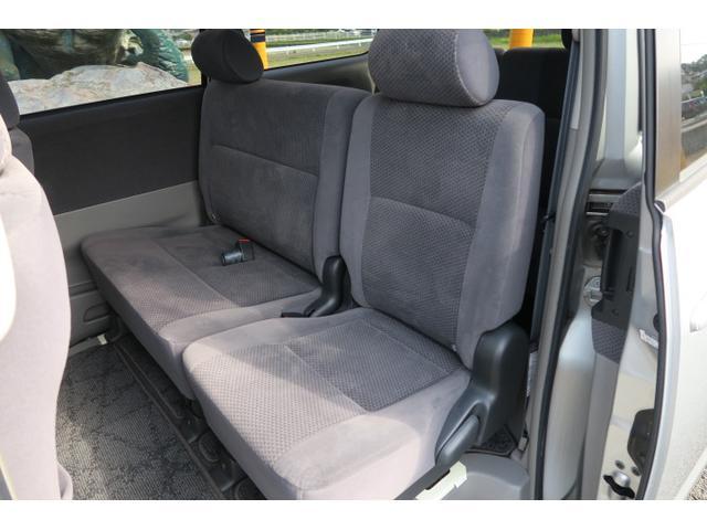 X Gエディションナビパッケージ 4WD ナビ オートAC(17枚目)
