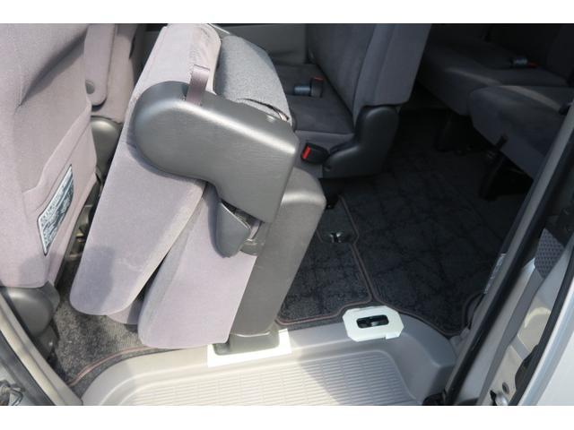 X Gエディションナビパッケージ 4WD ナビ オートAC(18枚目)