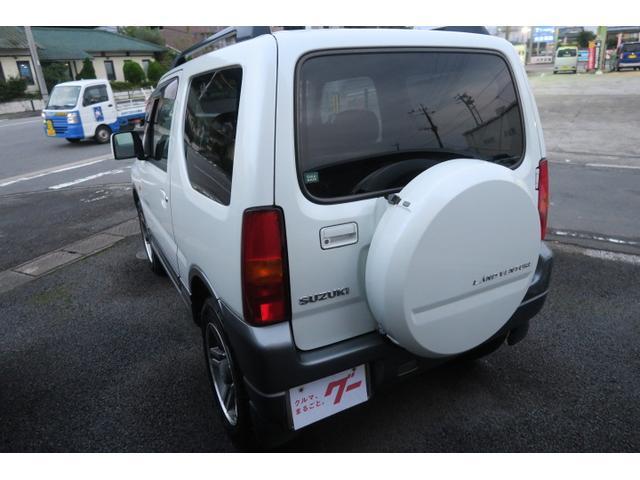 「スズキ」「ジムニー」「コンパクトカー」「大分県」の中古車6