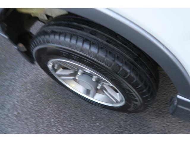 「スズキ」「ジムニー」「コンパクトカー」「大分県」の中古車12
