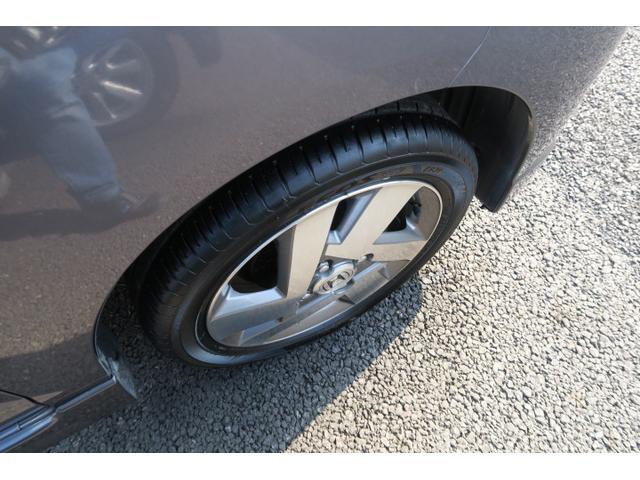 「ホンダ」「ゼストスパーク」「コンパクトカー」「大分県」の中古車11
