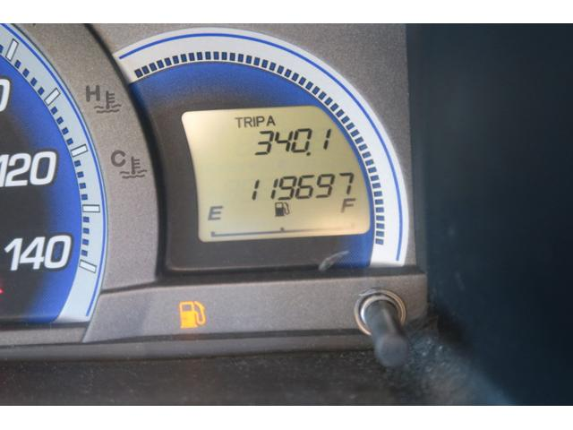 「ホンダ」「ゼストスパーク」「コンパクトカー」「大分県」の中古車28