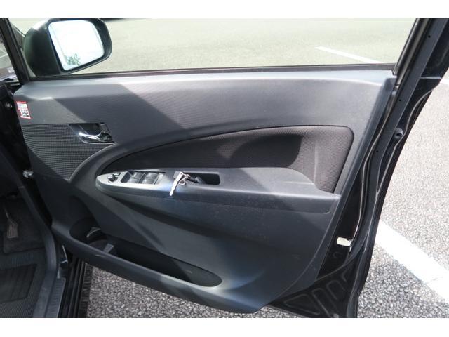 カスタム X エコアイドル搭載車 純正14AW オートエアコン スマートキー 記録簿 電動格納ミラー(13枚目)