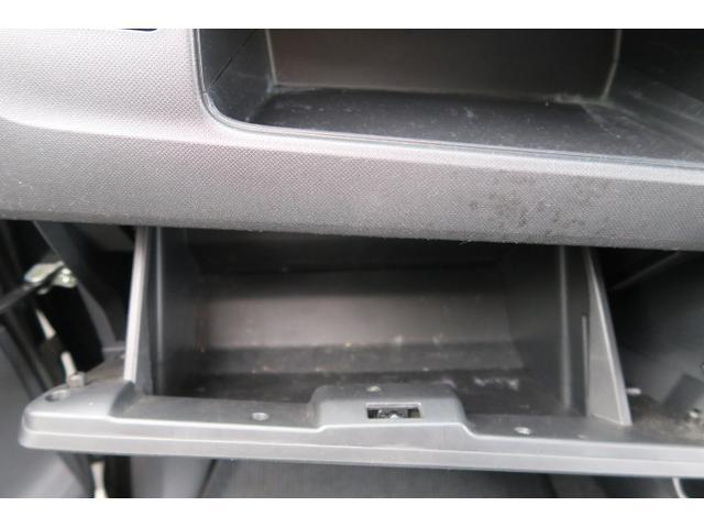 カスタム X エコアイドル搭載車 純正14AW オートエアコン スマートキー 記録簿 電動格納ミラー(21枚目)