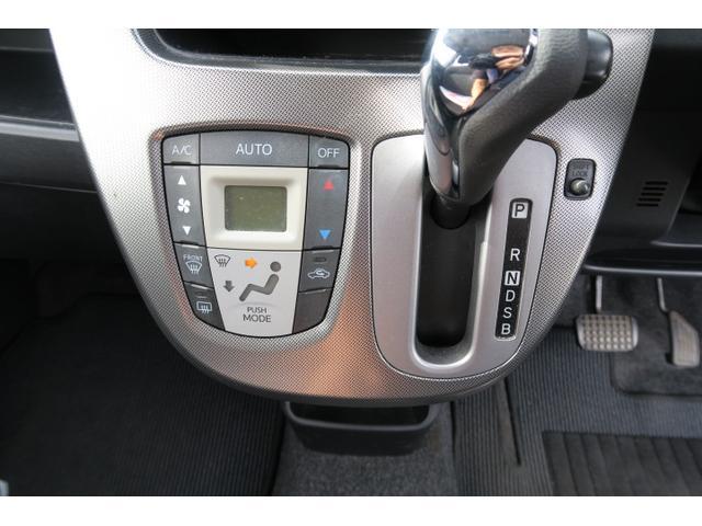 カスタム X エコアイドル搭載車 純正14AW オートエアコン スマートキー 記録簿 電動格納ミラー(31枚目)