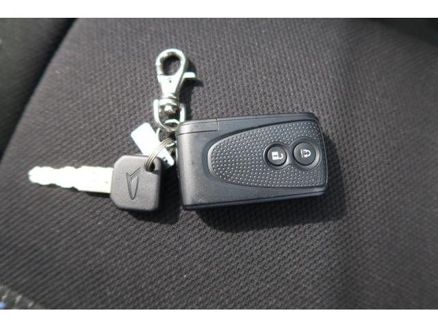 カスタム X エコアイドル搭載車 純正14AW オートエアコン スマートキー 記録簿 電動格納ミラー(32枚目)