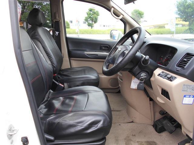 「買って安心、乗って満足できる」中古車をお客様にお届けする。「当たり前のことを当たり前に」それが私たちのモットーです