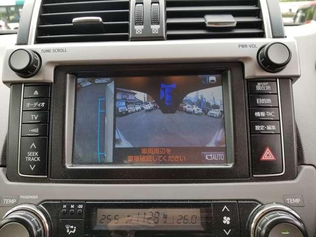 TX Lパッケージ ディーゼルターボ モデリスタエアロ4WD(9枚目)