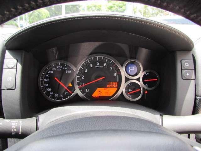 「日産」「GT-R」「クーペ」「福岡県」の中古車16