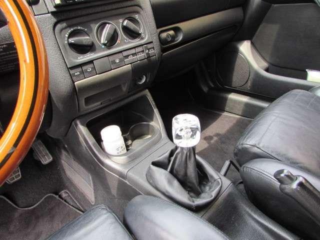 「フォルクスワーゲン」「VW ゴルフカブリオレ」「オープンカー」「福岡県」の中古車17