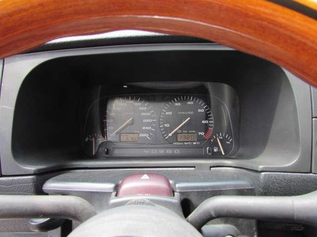 「フォルクスワーゲン」「VW ゴルフカブリオレ」「オープンカー」「福岡県」の中古車18