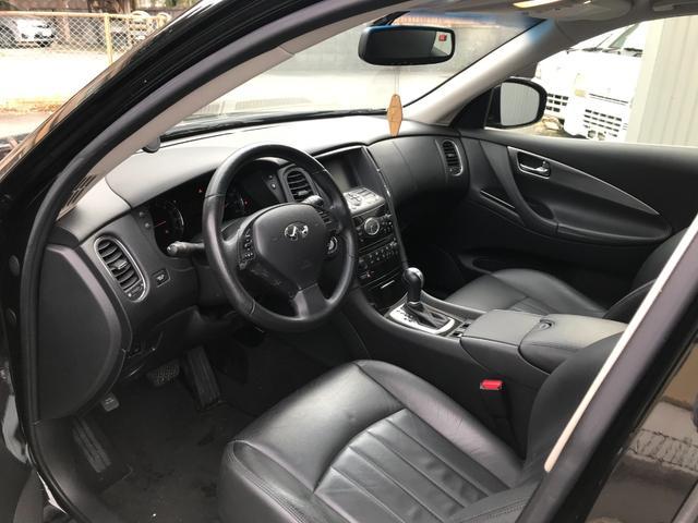 「その他」「インフィニティ EX35」「SUV・クロカン」「福岡県」の中古車23