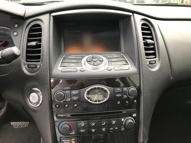 「その他」「インフィニティ EX35」「SUV・クロカン」「福岡県」の中古車26
