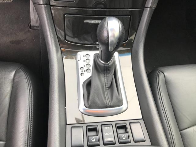 「その他」「インフィニティ EX35」「SUV・クロカン」「福岡県」の中古車27