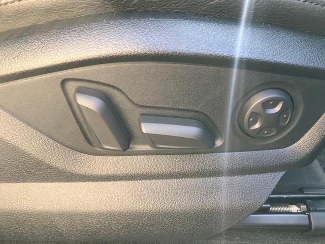「アウディ」「アウディ Q7」「SUV・クロカン」「福岡県」の中古車24