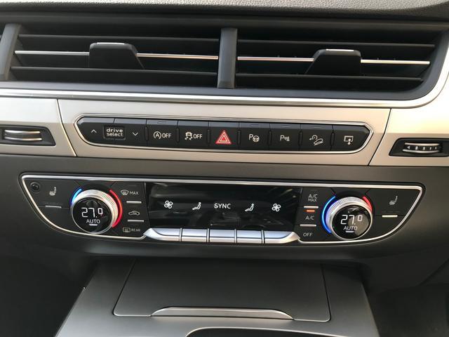 「アウディ」「アウディ Q7」「SUV・クロカン」「福岡県」の中古車31