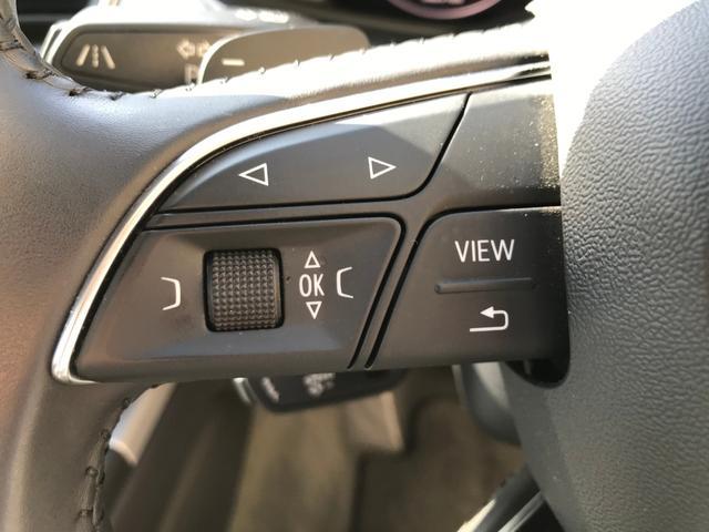 「アウディ」「アウディ Q7」「SUV・クロカン」「福岡県」の中古車33