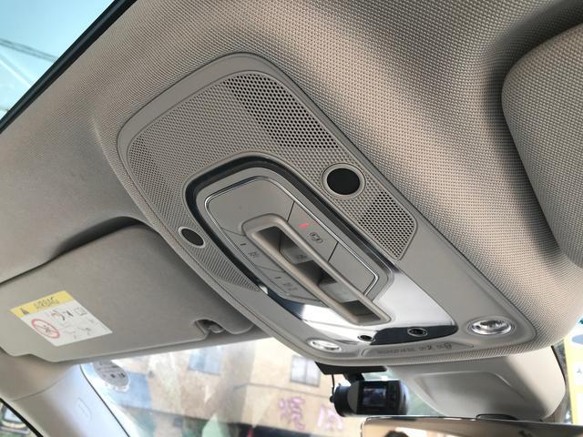 「アウディ」「アウディ Q7」「SUV・クロカン」「福岡県」の中古車35