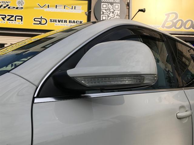 「フォルクスワーゲン」「VW トゥアレグ」「SUV・クロカン」「福岡県」の中古車7