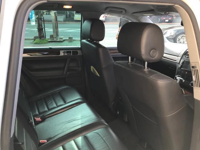 「フォルクスワーゲン」「VW トゥアレグ」「SUV・クロカン」「福岡県」の中古車13