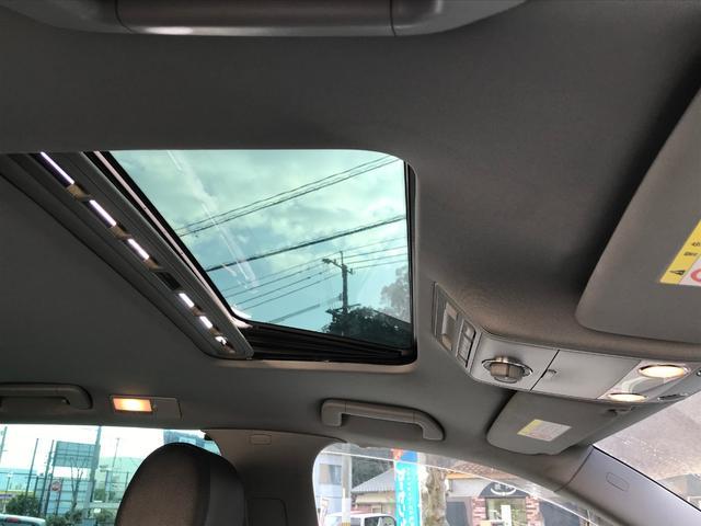 「フォルクスワーゲン」「VW トゥアレグ」「SUV・クロカン」「福岡県」の中古車19