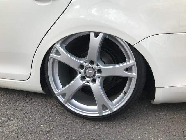 「フォルクスワーゲン」「VW ジェッタ」「セダン」「福岡県」の中古車7