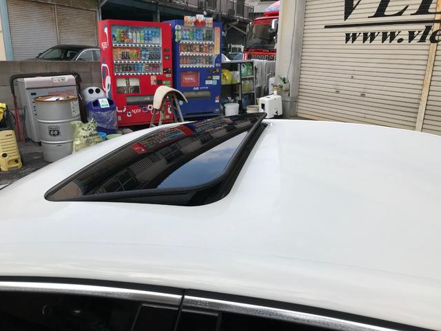 「フォルクスワーゲン」「VW ジェッタ」「セダン」「福岡県」の中古車8