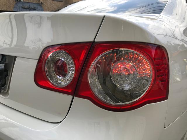 「フォルクスワーゲン」「VW ジェッタ」「セダン」「福岡県」の中古車11