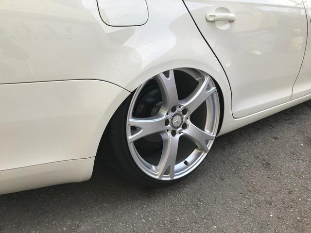 「フォルクスワーゲン」「VW ジェッタ」「セダン」「福岡県」の中古車12