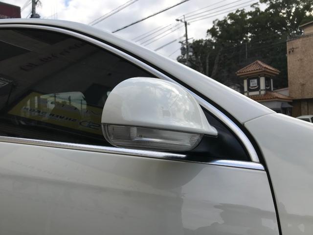 「フォルクスワーゲン」「VW ジェッタ」「セダン」「福岡県」の中古車14