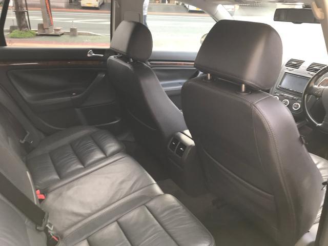 「フォルクスワーゲン」「VW ジェッタ」「セダン」「福岡県」の中古車16